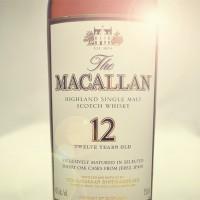 the-macallan-12-year-bright