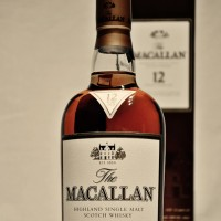 the_macallan_01_low