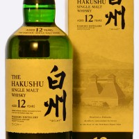 hakushu-12-year-bottle-box