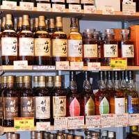 japanese-whisky-store