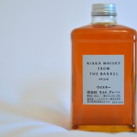 nikka-whisky-from-the-barrel-front