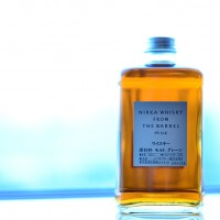 nikka-whisky-from-the-barrel-front2
