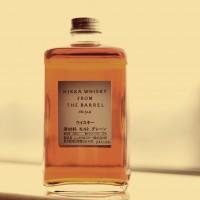 nikka-whisky-from-the-barrel-vintage